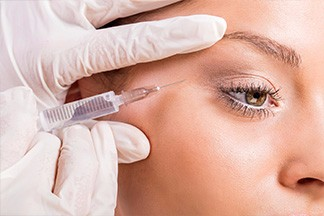 Cosmetic Procedures | Dermatology Associates of Coastal Carolina